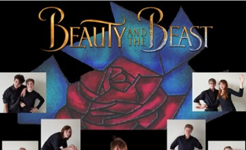 Musical Beauty & the Beast
